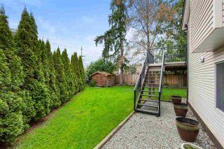 Photo 30: 23998 119B Avenue in Maple Ridge: Cottonwood MR House for sale : MLS®# R2558302