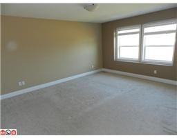 "Photo 5: 6556 LAVENDER Place in Sardis: Sardis East Vedder Rd House for sale in ""Higginson Gardens"" : MLS®# R2060480"