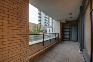 """Photo 42: 303 39 SIXTH Street in New Westminster: Downtown NW Condo for sale in """"Quantum By Bosa"""" : MLS®# V1135585"""