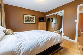 Photo 16: 411 Keeley Way in Saskatoon: Lakeview SA Residential for sale : MLS®# SK856923