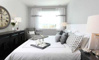 Photo 4: # 414 - 16388 64th Avenue in Surrey: Cloverdale BC Condo for sale
