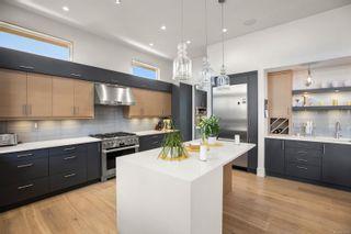 Photo 2: 4109 Alberg Lane in : SE Mt Doug House for sale (Saanich East)  : MLS®# 876454
