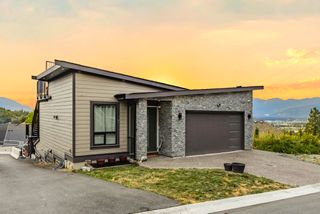 Photo 2: 7 5248 GOLDSPRING Place in Chilliwack: Promontory House for sale (Sardis)  : MLS®# R2607550