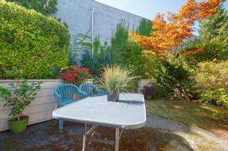 Photo 16: 39 1287 Verdier Ave in : CS Brentwood Bay Row/Townhouse for sale (Central Saanich)  : MLS®# 857546