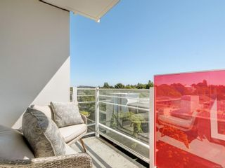 Photo 19: 801 1090 Johnson St in : Vi Downtown Condo for sale (Victoria)  : MLS®# 882239