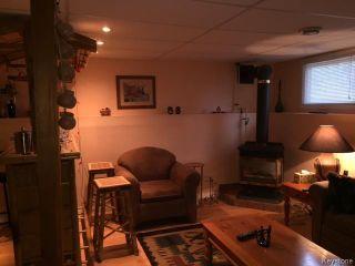 Photo 12: 46 Russenholt Street in Winnipeg: Crestview Residential for sale (5H)  : MLS®# 1712454