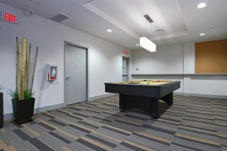"Photo 30: 309 6460 194 Street in Surrey: Clayton Condo for sale in ""Waterstone"" (Cloverdale)  : MLS®# R2587671"