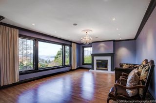 Photo 8: 1538 WESTERN Crescent in Vancouver: University VW House for sale (Vancouver West)  : MLS®# R2619259