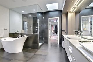 Photo 25: 1010 32 Avenue in Calgary: Elbow Park Detached for sale : MLS®# A1105031