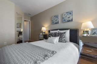 """Photo 14: 206 9888 CAMERON Street in Burnaby: Sullivan Heights Condo for sale in """"Silhouette"""" (Burnaby North)  : MLS®# R2605645"""