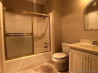 Photo 16: CLAIREMONT Condo for sale : 3 bedrooms : 5507 Caminito Jose in San Diego