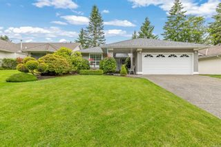 Photo 31: 3534 S Arbutus Dr in Cobble Hill: ML Cobble Hill House for sale (Malahat & Area)  : MLS®# 878605