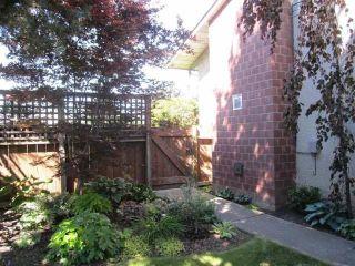 Photo 6: 3345/3347 OVERLANDER DRIVE in : Westsyde Full Duplex for sale (Kamloops)  : MLS®# 145387
