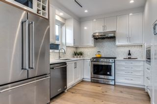 Photo 21: 3378 CLARK Drive in Vancouver: Knight 1/2 Duplex for sale (Vancouver East)  : MLS®# R2617581