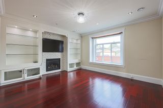 Photo 10: 6951 ADAIR Street in Burnaby: Montecito House for sale (Burnaby North)  : MLS®# R2608384