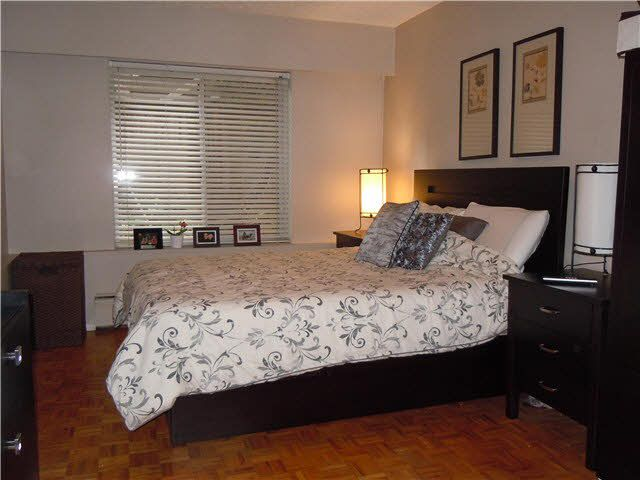 Photo 6: Photos: 109 2211 W 5TH Avenue in Vancouver: Kitsilano Condo for sale (Vancouver West)  : MLS®# V1090915