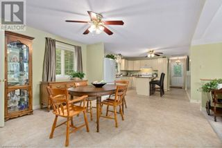 Photo 10: 220 HIGHLAND Road in Burk's Falls: House for sale : MLS®# 40146402
