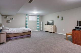 Photo 28: 45 Cimarron Vista Circle: Okotoks Detached for sale : MLS®# A1032066