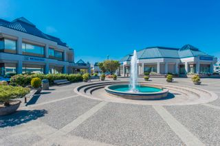 """Main Photo: 268 2655 CLEARBROOK Road in Abbotsford: Abbotsford West Office for lease in """"CLEARBROOK PLAZA"""" : MLS®# C8038810"""