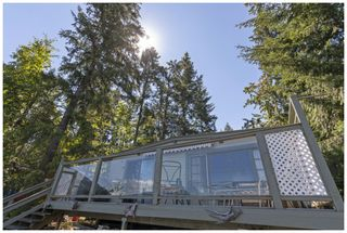 Photo 20: 10 1249 Bernie Road in Sicamous: ANNIS BAY House for sale : MLS®# 10164468