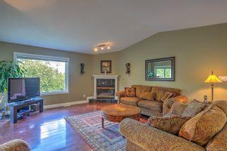 Photo 9: 6180 Thomson Terr in : Du East Duncan House for sale (Duncan)  : MLS®# 877411