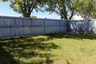 Photo 43: 4525 154 Avenue in Edmonton: Zone 03 House for sale : MLS®# E4249203