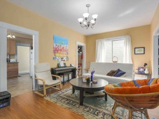 """Photo 10: 3468 ONTARIO Street in Vancouver: Main House for sale in """"Main Cambie"""" (Vancouver East)  : MLS®# R2589113"""
