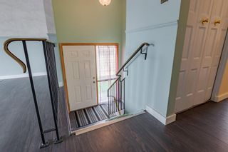 Photo 15: 130 Silvergrove Road NW in Calgary: Silver Springs Semi Detached for sale : MLS®# A1132950