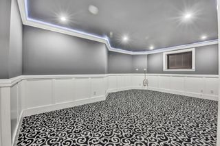 Photo 31: 12853 63A Avenue in Surrey: Panorama Ridge House for sale : MLS®# R2547537