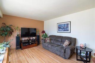 Photo 3: 707 Simpson Avenue in Winnipeg: Residential for sale (3B)  : MLS®# 202109105