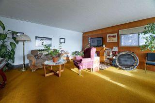Photo 8: 6304 129 Avenue in Edmonton: Zone 02 House for sale : MLS®# E4241939