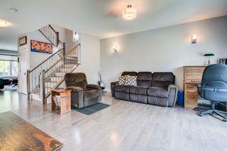 Photo 3: 9545 74 Avenue in Edmonton: Zone 17 House for sale : MLS®# E4246998