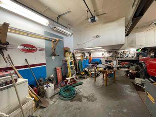 Photo 31: 9805 98 Avenue: Morinville House for sale : MLS®# E4254479