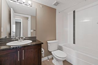 Photo 18: 7411 403 Mackenzie Way SW: Airdrie Apartment for sale : MLS®# A1152134