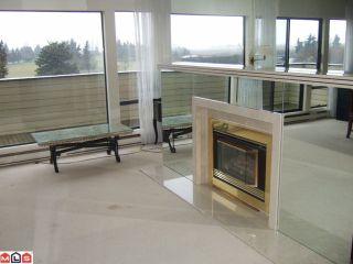 "Photo 2: # 4 14045 NICO WYND PL in Surrey: Elgin Chantrell Condo for sale in ""NICO WYND"" (South Surrey White Rock)  : MLS®# F1105802"