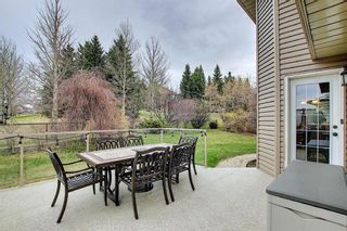 Photo 13: 212 Edgebrook Court NW in Calgary: Edgemont Detached for sale : MLS®# A1105175