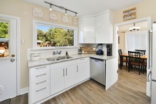 Photo 11: 3109 Yew St in : Vi Mayfair House for sale (Victoria)  : MLS®# 877948