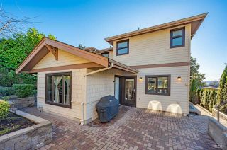 Photo 21: 2145 KINGS Avenue in West Vancouver: Dundarave House for sale : MLS®# R2605660