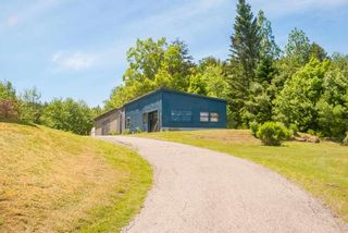 Photo 26: 2346 Highway 331 in Pleasantville: 405-Lunenburg County Residential for sale (South Shore)  : MLS®# 202114978