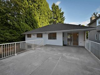 Photo 16: 2731 W 34TH Avenue in Vancouver: MacKenzie Heights House for sale (Vancouver West)  : MLS®# R2591863