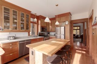 Photo 13: 120 24 Avenue in Vancouver: Main House for sale (Vancouver East)  : MLS®# R2419469