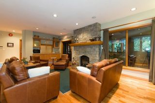 Photo 2: 3012 ALPINE Crescent in Whistler: Alta Vista Business with Property for sale : MLS®# C8039661
