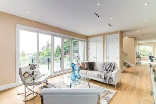 Photo 7: 4771 CARSON Place in Burnaby: South Slope House for sale (Burnaby South)  : MLS®# R2591677