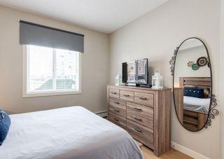 Photo 15: 3111 522 Cranford Drive SE in Calgary: Cranston Apartment for sale : MLS®# A1141480