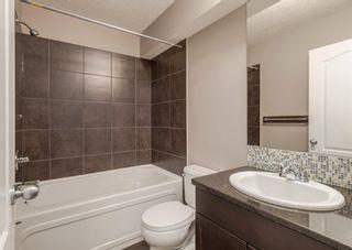 Photo 38: 1550 New Brighton Drive SE in Calgary: New Brighton Detached for sale : MLS®# A1133422