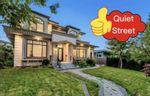 "Main Photo: 5577 ROYAL OAK Avenue in Burnaby: Forest Glen BS House for sale in ""FOREST GLEN BS"" (Burnaby South)  : MLS®# R2544370"