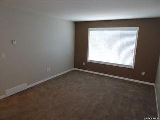 Photo 14: 64 4101 Preston Crescent in Regina: Lakeridge RG Residential for sale : MLS®# SK706282