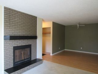Photo 4: 201, 24 Alpine Place in St. Albert: Condo for rent