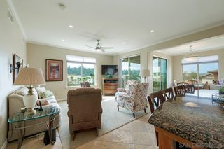 Photo 5: SAN DIEGO Condo for sale : 2 bedrooms : 8275 Station Village Lane #3410