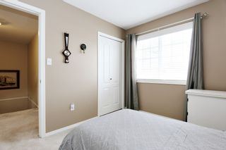 """Photo 20: 35 6434 VEDDER Road in Chilliwack: Sardis East Vedder Rd Townhouse for sale in """"Willow Lane"""" (Sardis)  : MLS®# R2625563"""